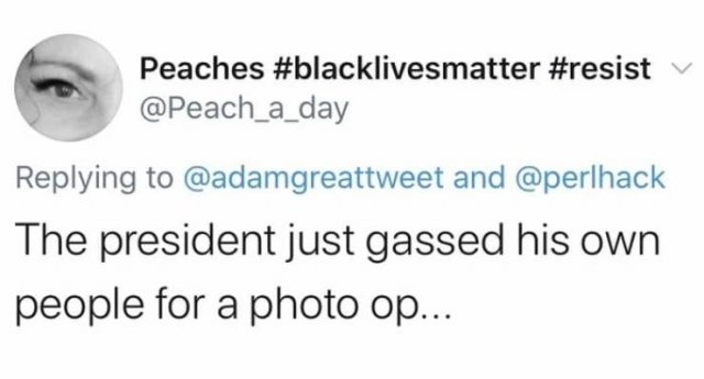 'No Sense In 2019' Tweets (21 pics)