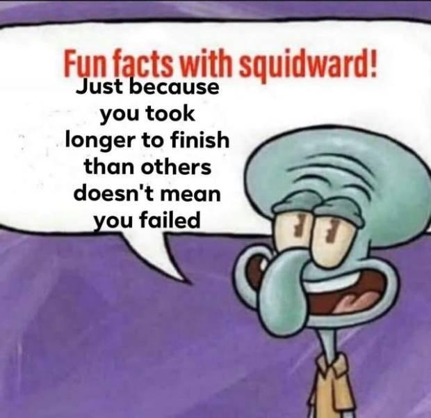 Random Funny Memes (37 pics)