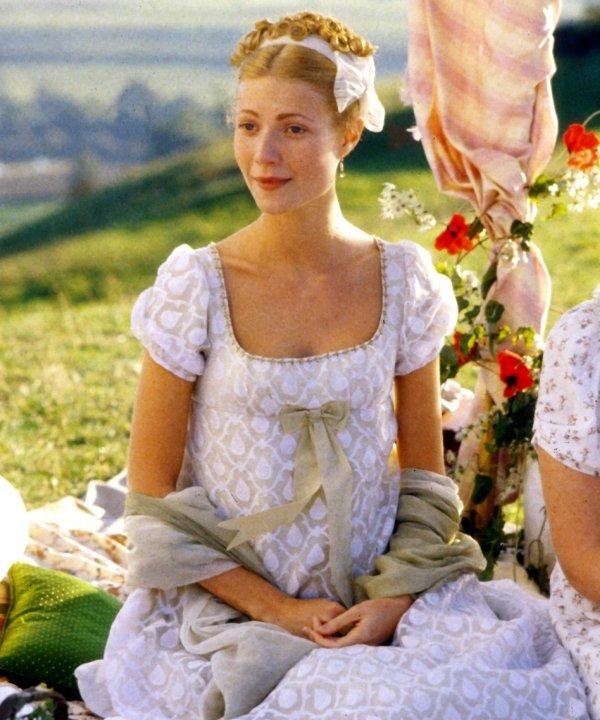 Forgotten Famous Movie Roles (29 pics)