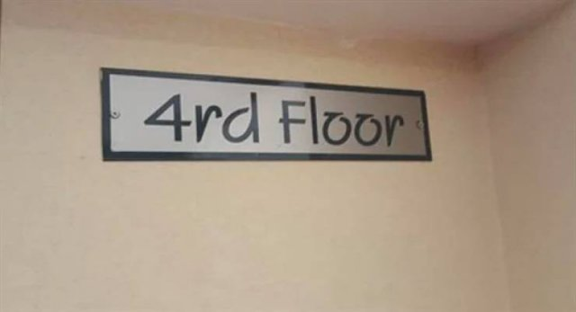 Spelling And Translation Fails (22 pics)