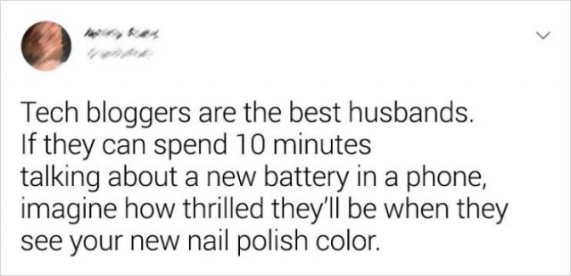 Marriage Stories (13 pics)