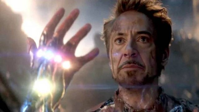 Last Words Of MCU Heroes And Villains (23 pics)