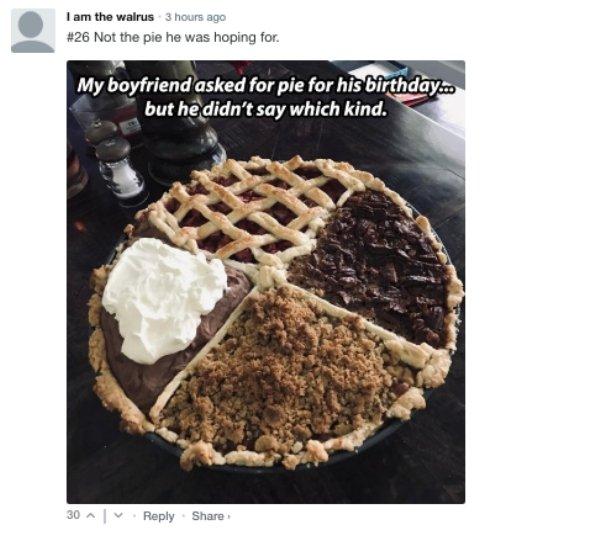 Sarcastic Comments (65 pics)