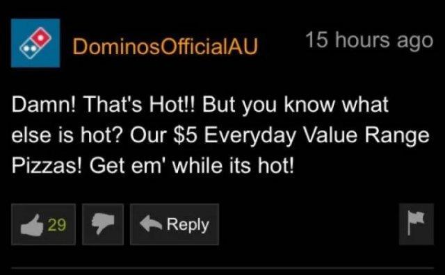 Pornhub Comments (35 pics)
