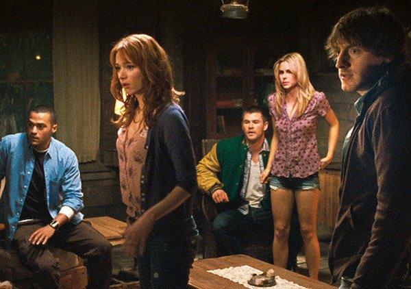 Perfect Movie Casts (24 pics)