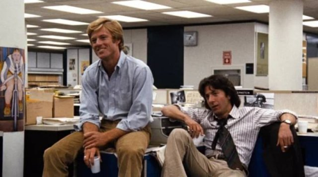 '70s: The Best Movies (35 pics)