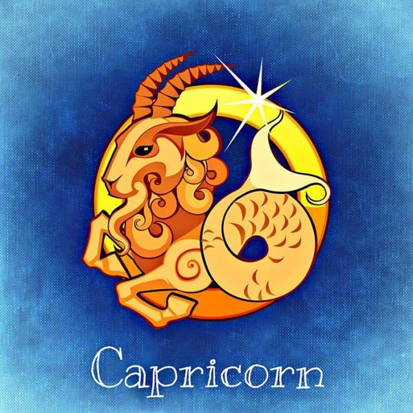 1979 Horoscope (31 pics)