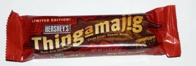 People Miss These Candies So Much (20 pics)