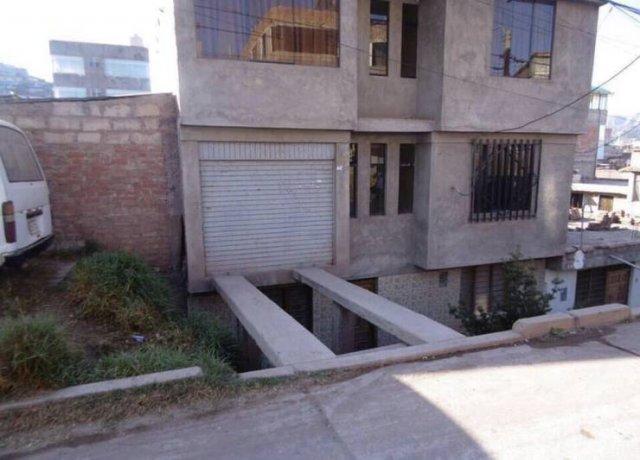 Architecture Fails (26 pics)