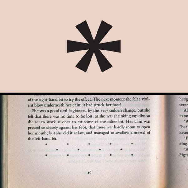 Common Symbols And Their Meanings (11 pics)