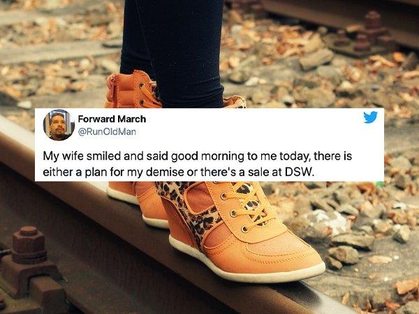 Marriage Tweets (24 pics)