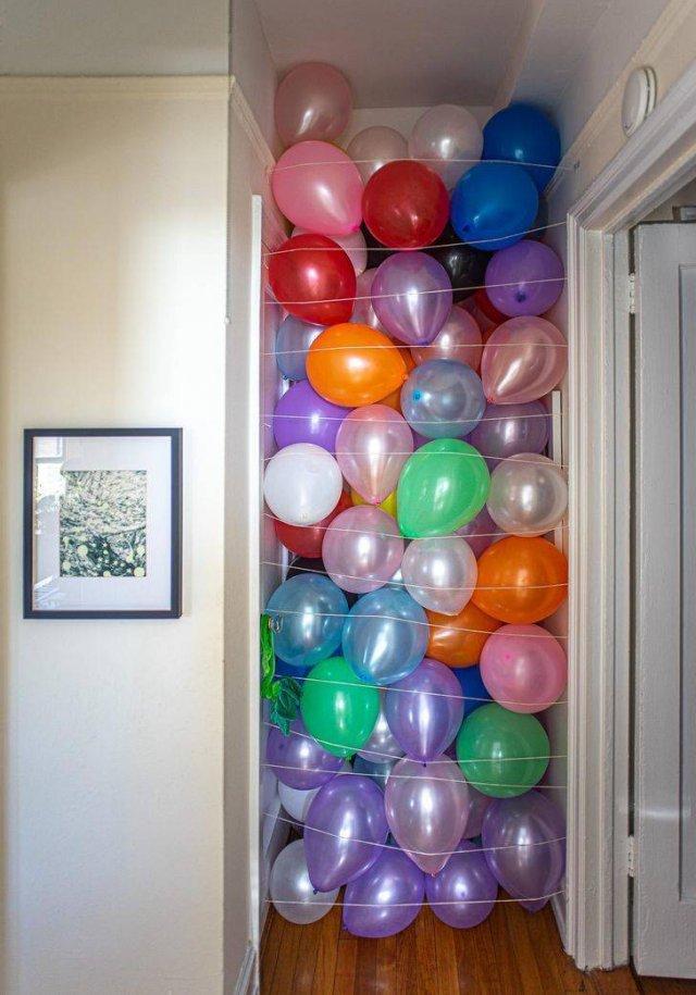 Special Birthday Presents (19 pics)