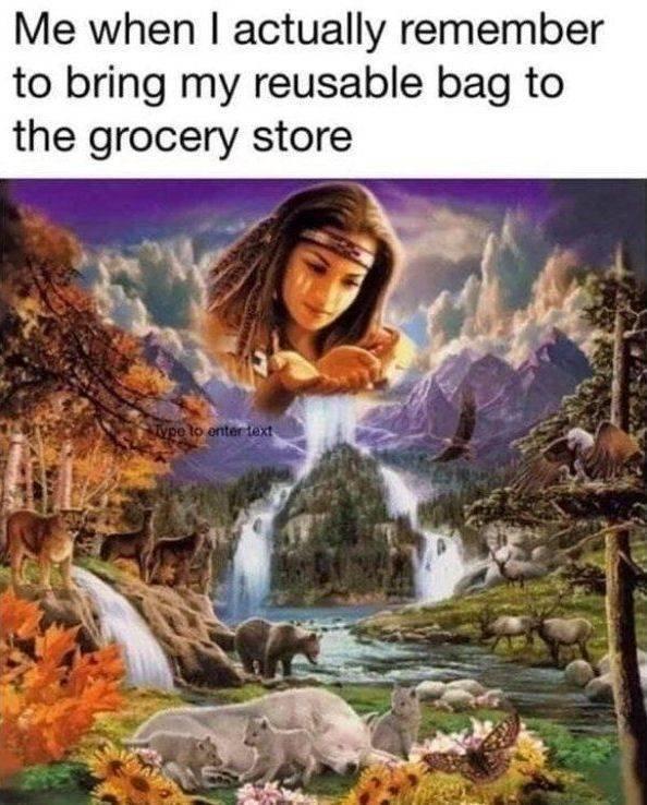 Random Funny Memes (43 pics)