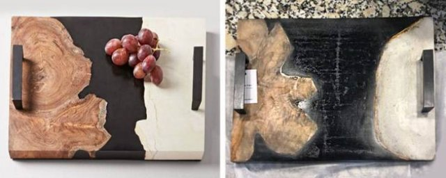 When Online Shopping Went Wrong (44 pics)