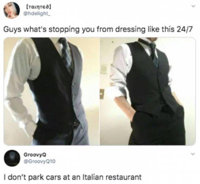 Funny Comments (39 pics)