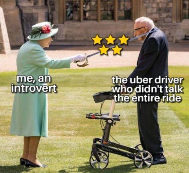 Wholesome Memes (40 pics)