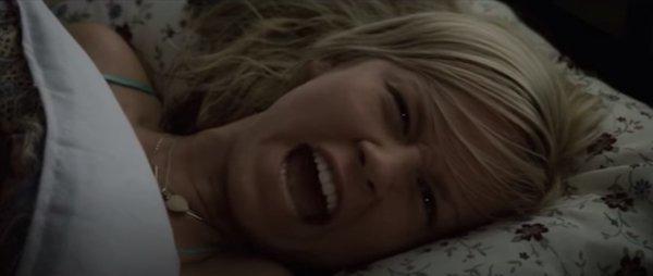 The Worst Movie Oscar Winners (35 pics)