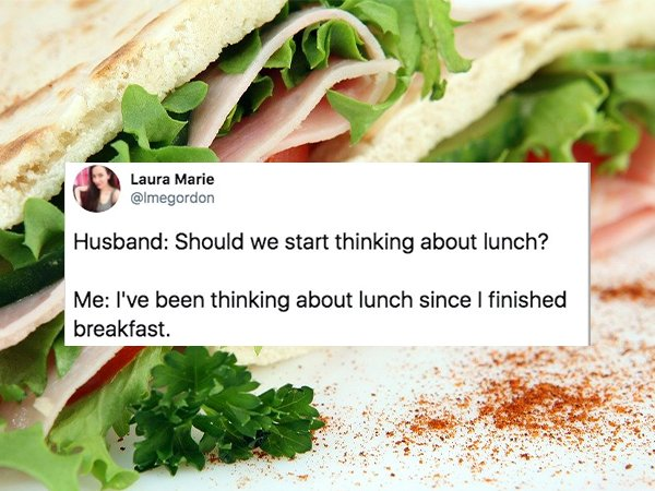 Marriage Tweets (28 pics)