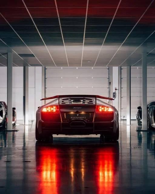 Beautiful Cars (49 pics)