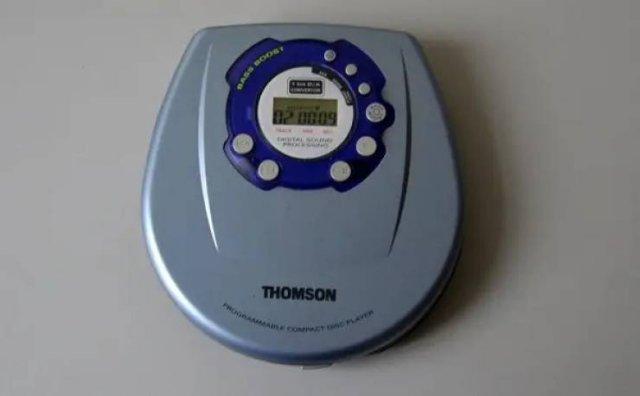 Time For Nostalgia: '90s (28 pics)