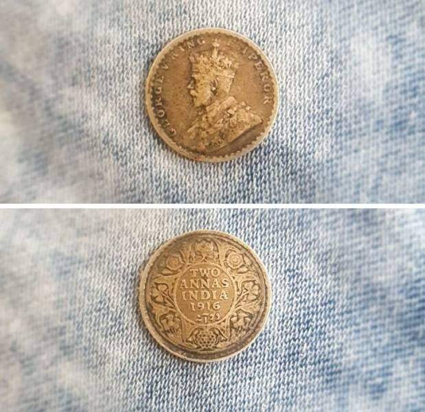 Interesting Findings (16 pics)