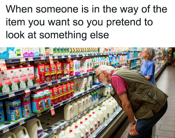 We All Do These Things (35 pics)
