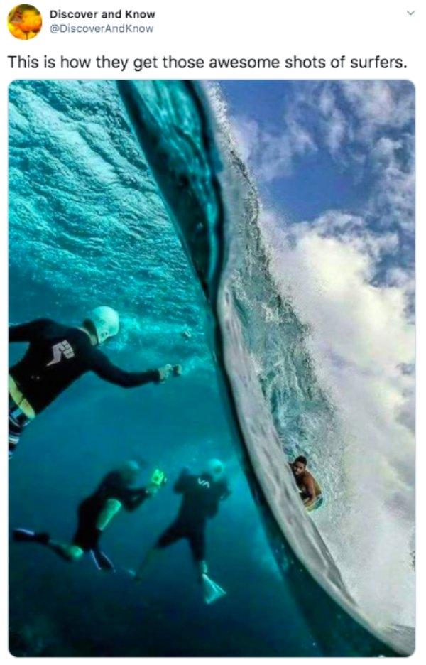 Amazing Pictures (35 pics)