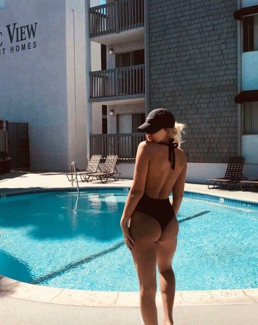 المنظر الخلفي (30 صورة)