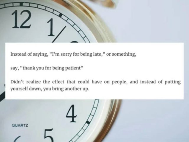 Great Life Advices (32 pics)