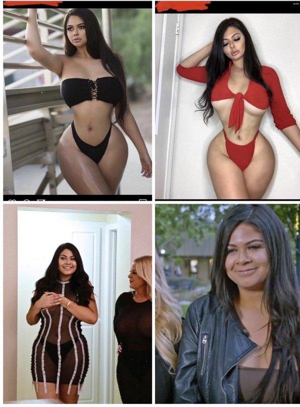 Photoshop Fails (29 pics)