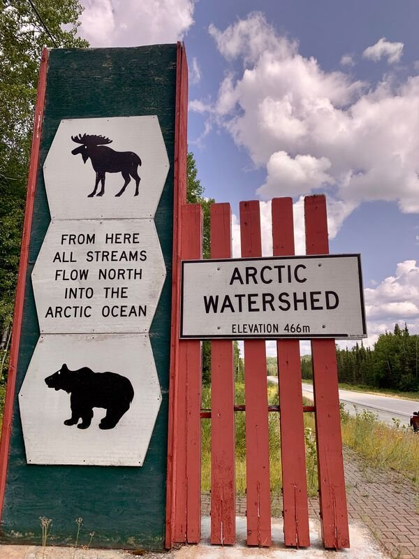 Only In Canada (26 pics)