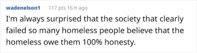 How Homeless People Survive In The USA (30 pics)
