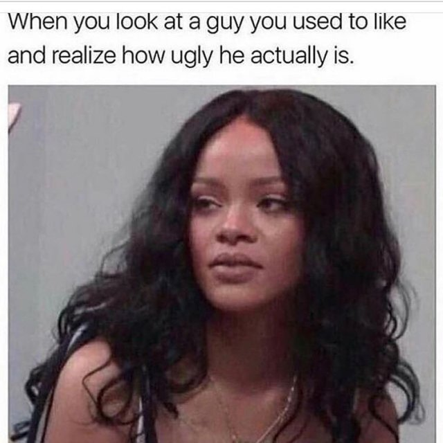 Memes For Single People (35 pics)