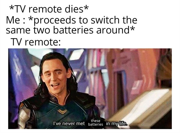 Hilarious Memes (27 pics)