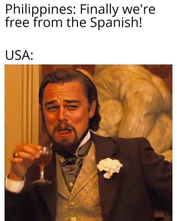 History Memes (38 pics)