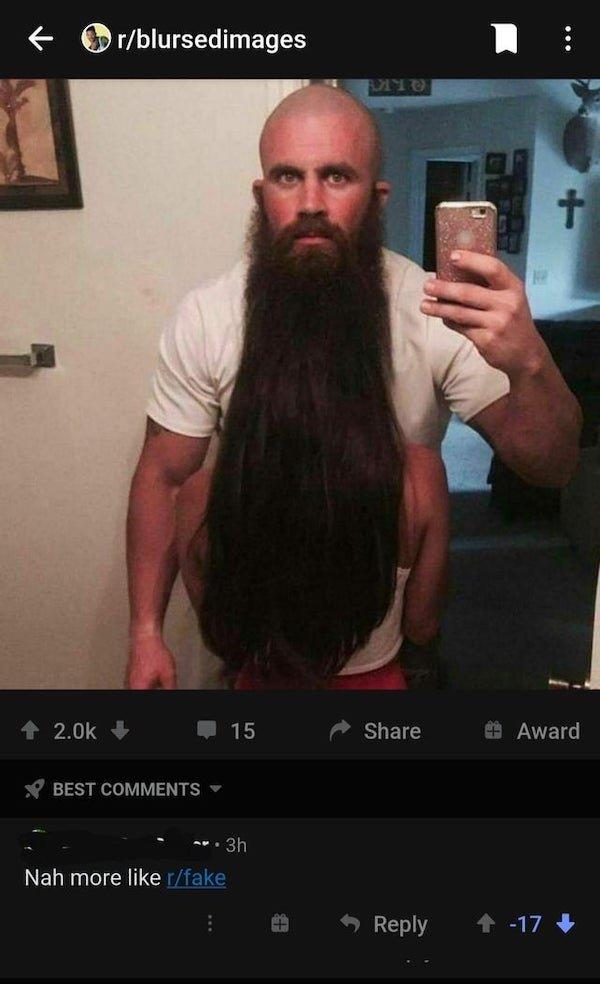 Stupid Comments (30 pics)