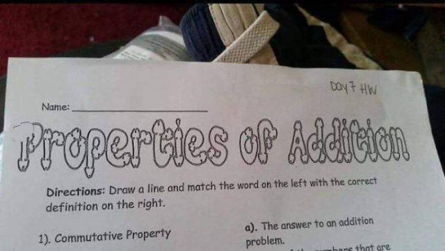 Teachers Fails (29 pics)