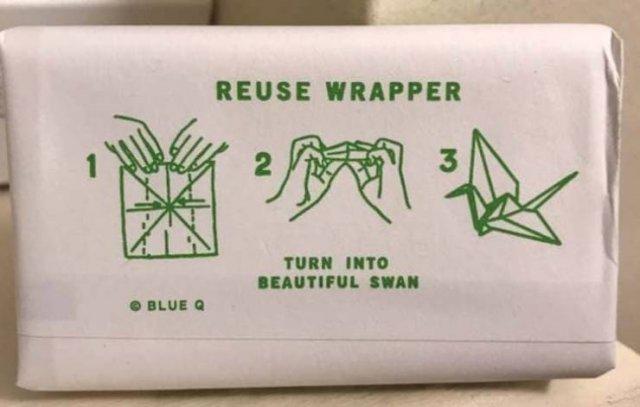 Unclear Instructions (28 pics)