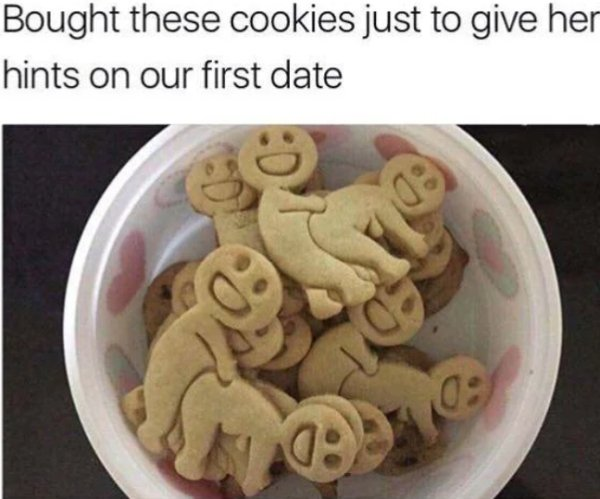Memes For Grown-Ups (37 pics)
