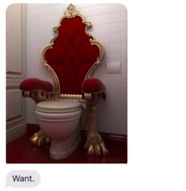 Husband Texts (28 pics)