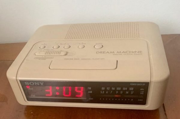 Old Things That Still Work (24 pics)