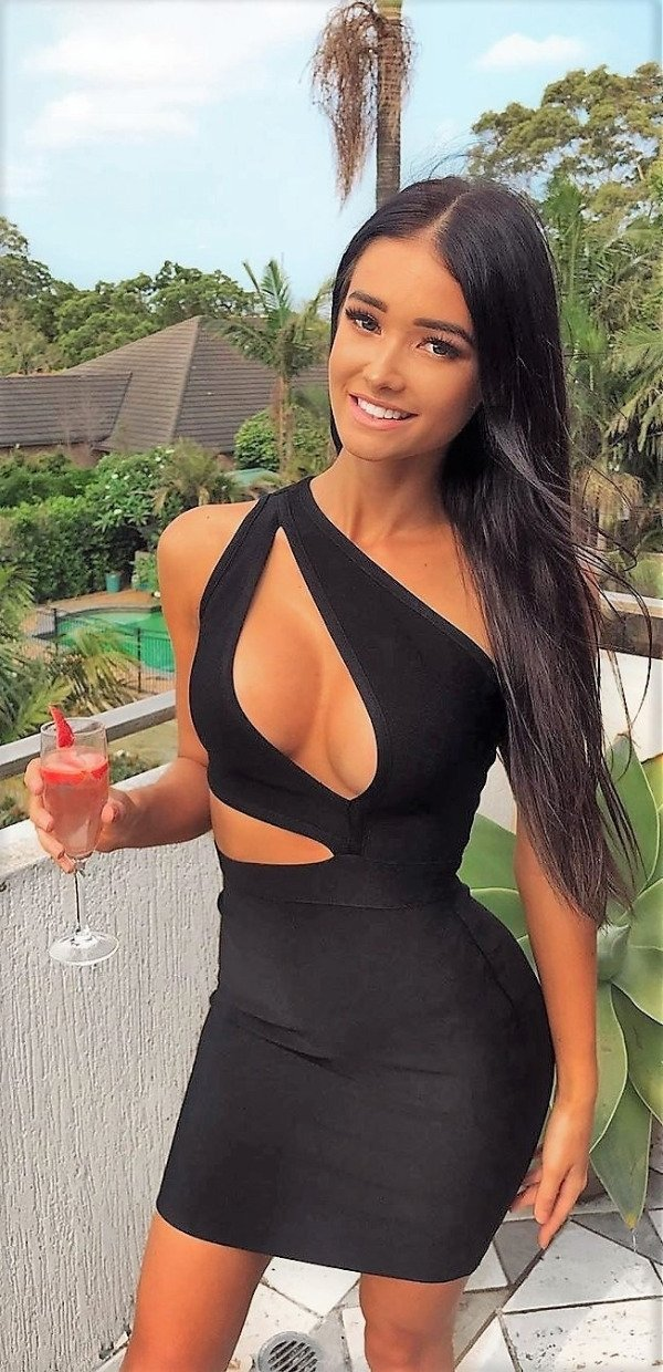 Girls With Beautiful Smiles (37 pics)