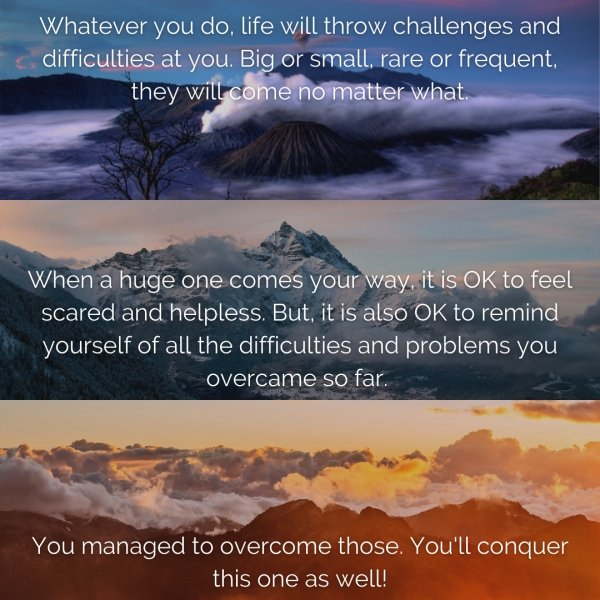 Pictures For Your Motivation (24 pics)