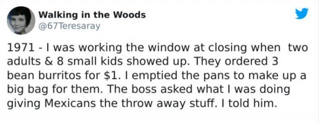 People Tell Why They Were Fired (30 pics)