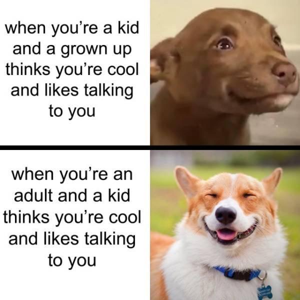 Wholesome Memes (39 pics)