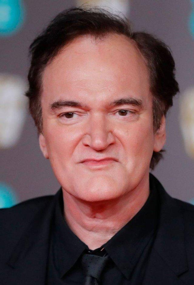 Hollywood Smartest Celebrities (15 pics)