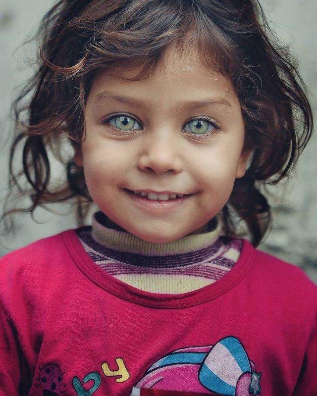 Beautiful Photos By Abdullah Aydemir (20 pics)