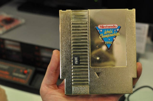 The Most Expensive Video Games Of All Time (11 pics)