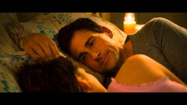 Movies With Sad Endings (19 pics)