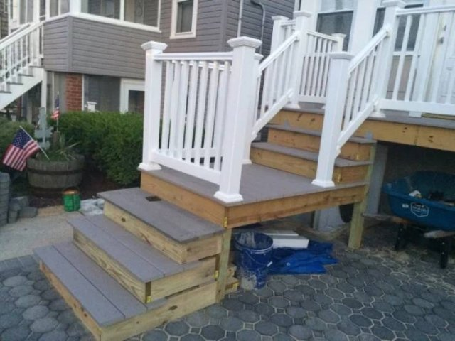 Bad Designs (37 pics)